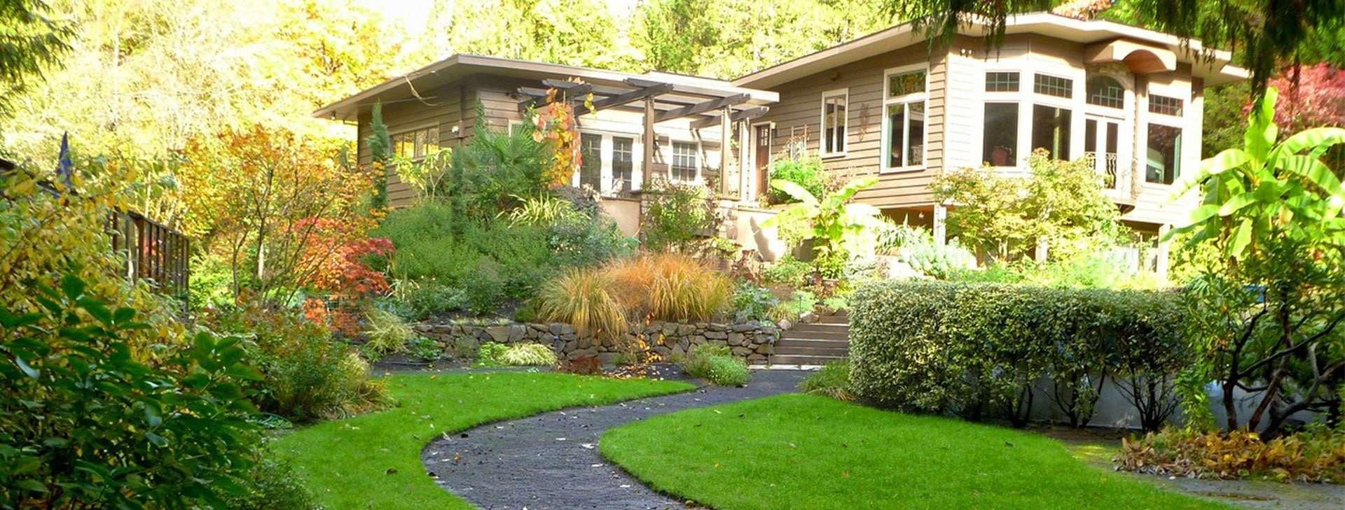 paysagiste capbreton cr ation de jardin dans les landes. Black Bedroom Furniture Sets. Home Design Ideas